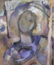 Anne Goold