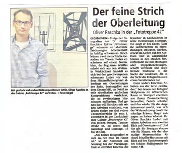 Offenbacher Post vom 12.11.2013