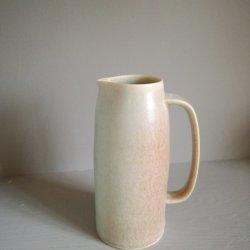Small tall aqua jug £25 incl uk p&p
