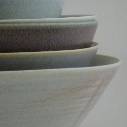 bowl stack