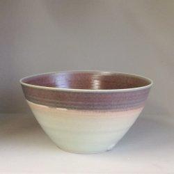 Porcelain bowl 18 cm £30 incl uk p&p
