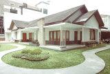 Boen Kwet Kong Townhouse, circa 1959, Bandung