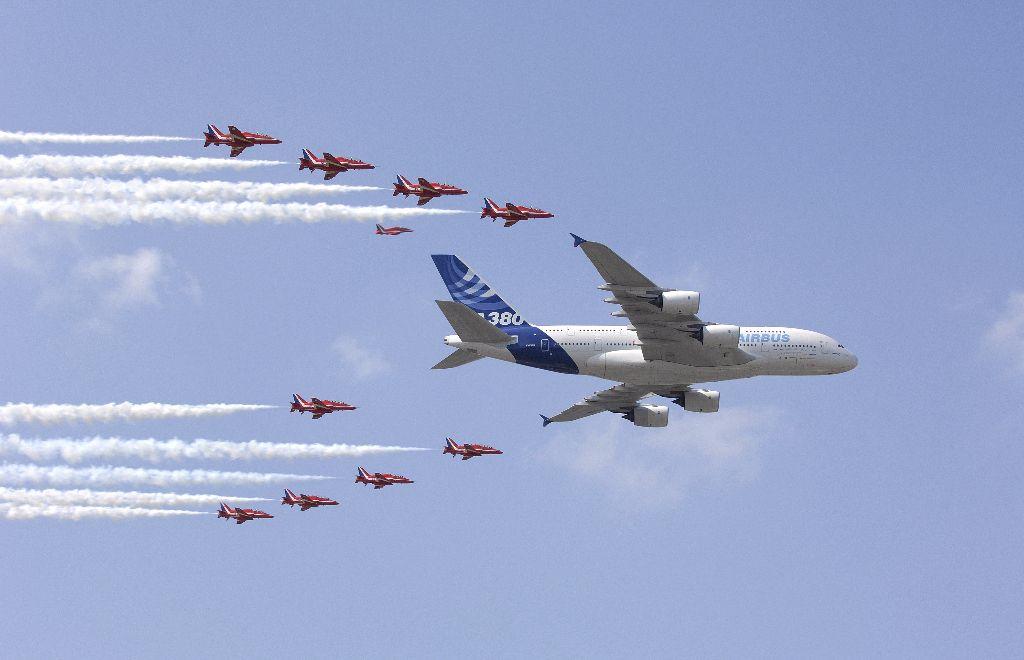 AirbusA380Reds