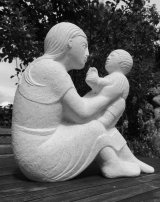 Mother and Child 2017