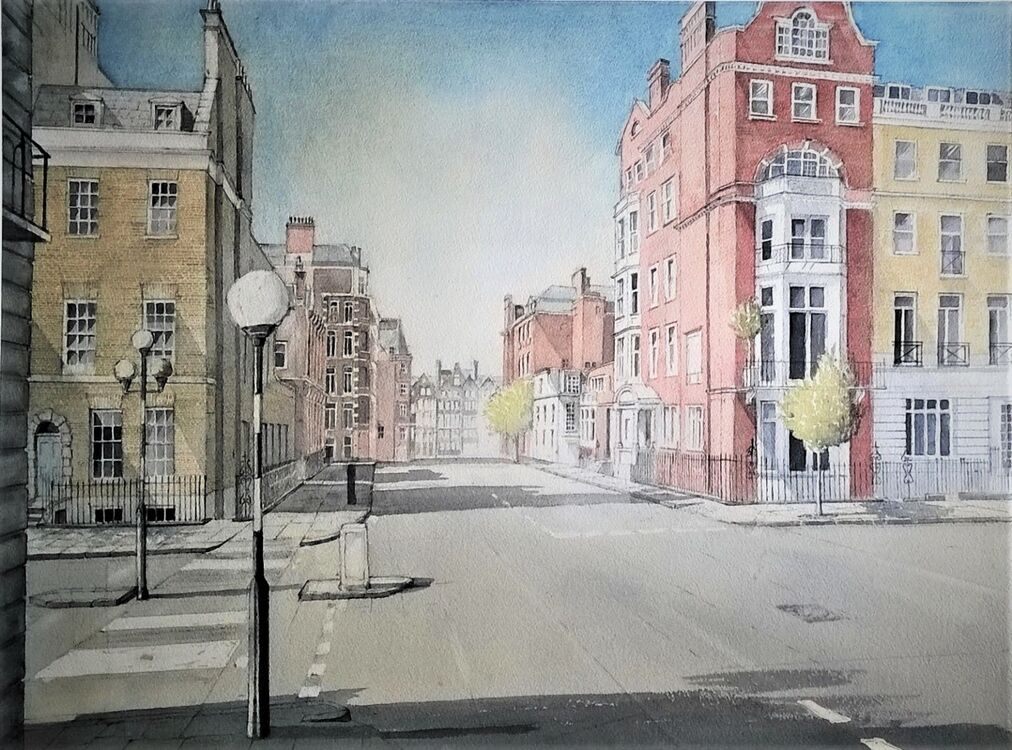 120 Sloane St