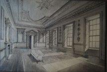 Bocconoc  Interior