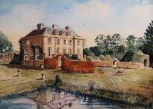 Holytree House
