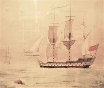 Maritime (3)