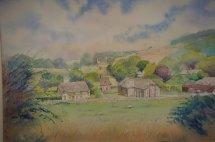 Winterbourne Clenston (2)