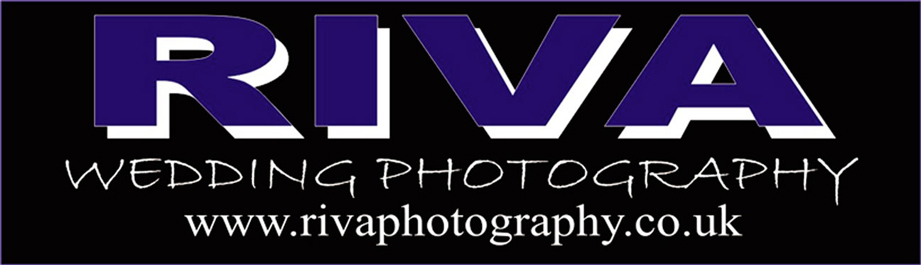 Riva Photography