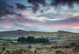 Emsworthy Dartmoor 5