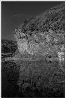 Hay Tor (main) Quarry