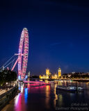 London Eye 6