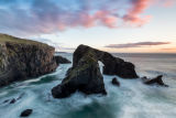 Stac A Phris Isle Of Lewis