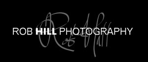 ROB HILL PHOTOGRAPHY