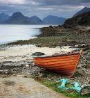 Elgol, Isle of Skye.