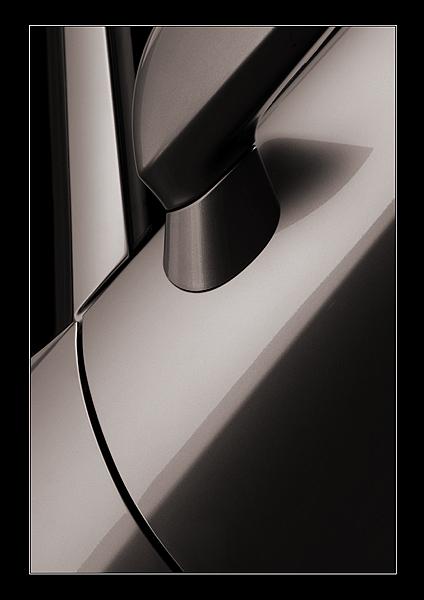 Honda abstract