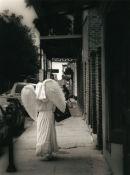New Orleans Angel