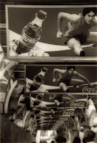 Olympic Presence