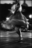 Dancers 7