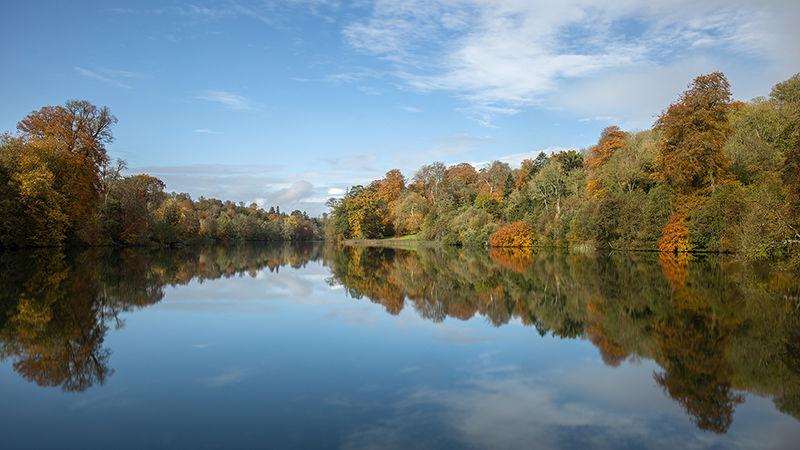 Fonthill Lake