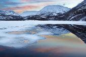 Alta Fjord