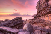 Elgol beach, Skye