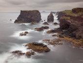Esha Ness, Shetland