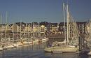 Port Crouesty Yacht basin