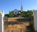 Darling church