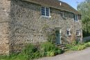 Barn conversion - cottage