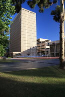 The Duxton Hotel