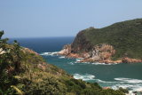 The Heads, Knysna