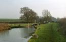 Dashwood lock 1