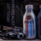 Purdey's