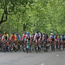 0508roadrace wom 2