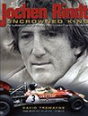 Jochen Rindt Cover