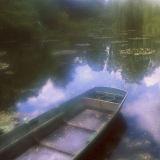 Monet's Water Garden