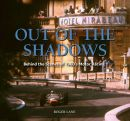 Out of the Shadows published by Halsgrove September 2009