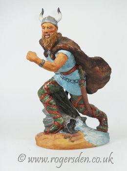 The Viking HN2375