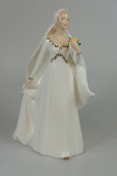 Bride HN 2873
