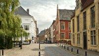03 Gent  August 2015  054