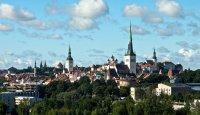 05 Tallinn  August 2015  008
