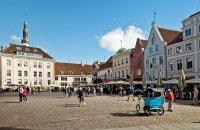 05 Tallinn  August 2015  014