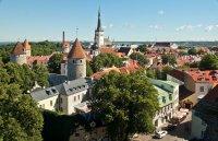 05 Tallinn  August 2015  036