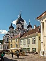 05 Tallinn  August 2015  044