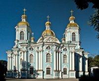 06 Saint Petersburg August 2015. 001