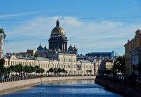 06 Saint Petersburg August 2015. 002