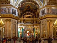 06 Saint Petersburg August 2015. 003