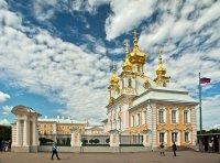 06 Saint Petersburg August 2015. 004